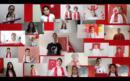 Pamukören Ortaokulu'dan Göğüs Kabartan Video